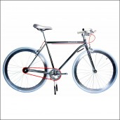 Regard Bike Heren