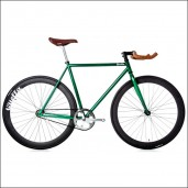 Racing Fixed Gear
