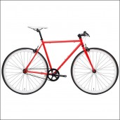 Wyldcat Fixed Gear
