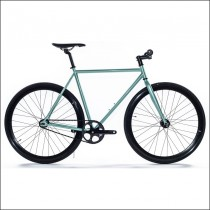 Vice 2.0 Fixed Gear