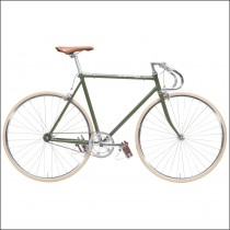 Bale Single Speed