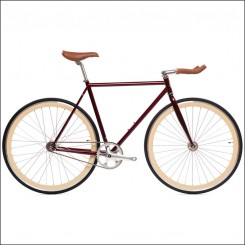 Ashton Fixed Gear