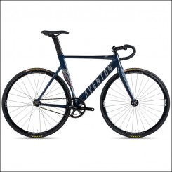 Aventon Mataro Midnight Blue