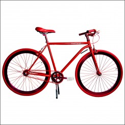 Gramercy Bike Heren